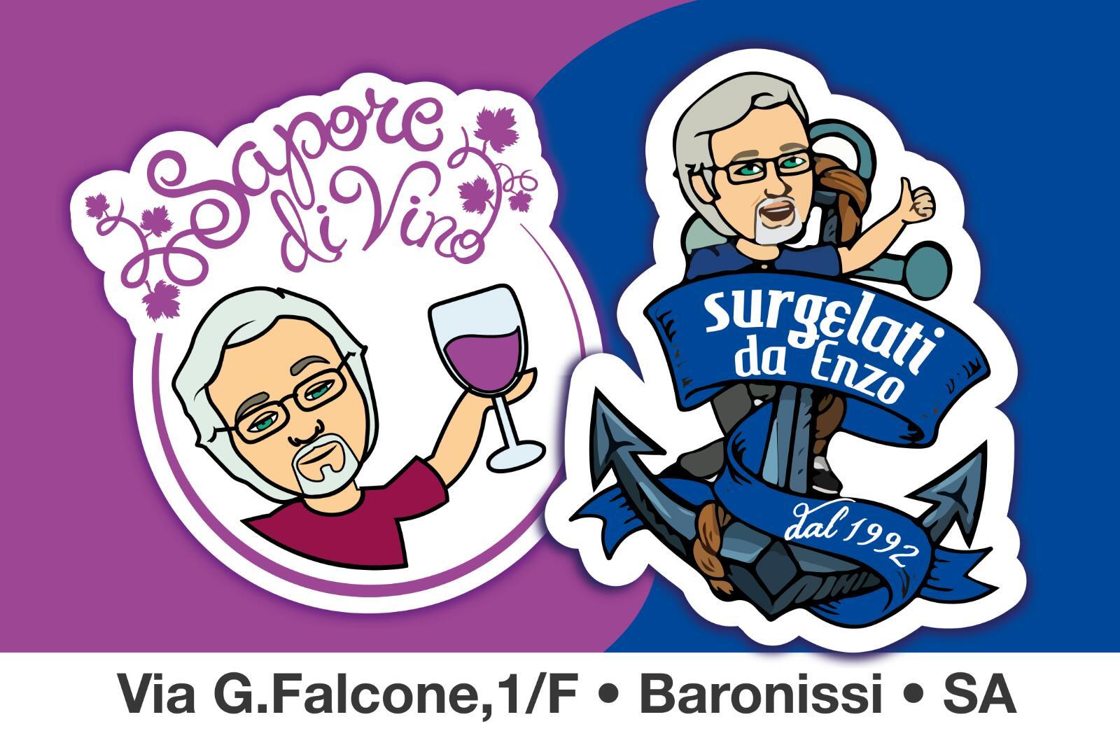 Baronissi: il 22 e 23 aprile 8° Edizione Vitigno & Terroir