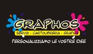 Graphos Grafica e Stampa