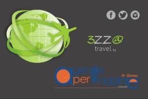 Trezza Travel Agenzie per Viaggiare