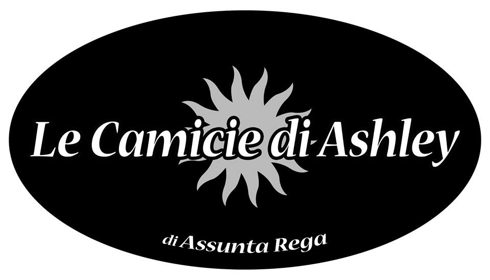 Le Camicie di Ashley