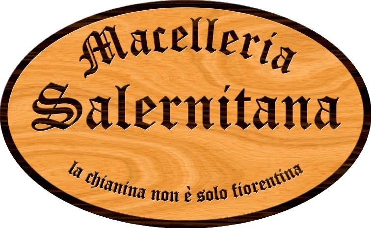 Macelleria Salernitana