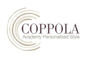 Coppola Academy