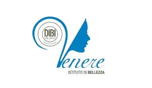 Centro Estetico Dibi Center Venere