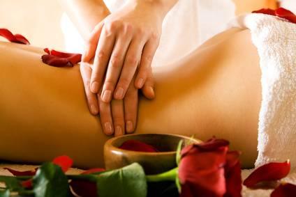 Massaggi Anticellulite Cava de' Tirreni Salerno