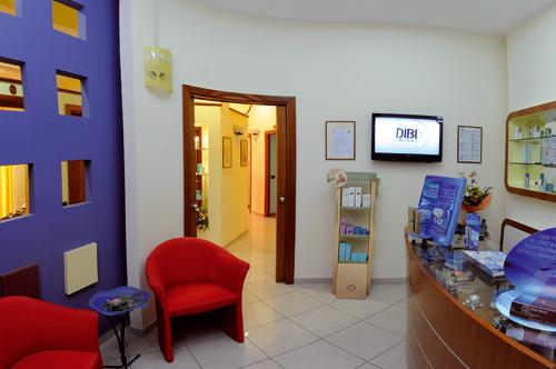 Istituto di Estetica Cava de' Tirreni