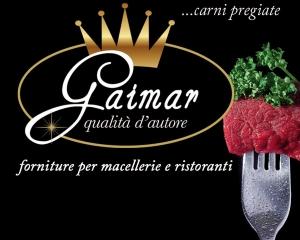 Gaimar