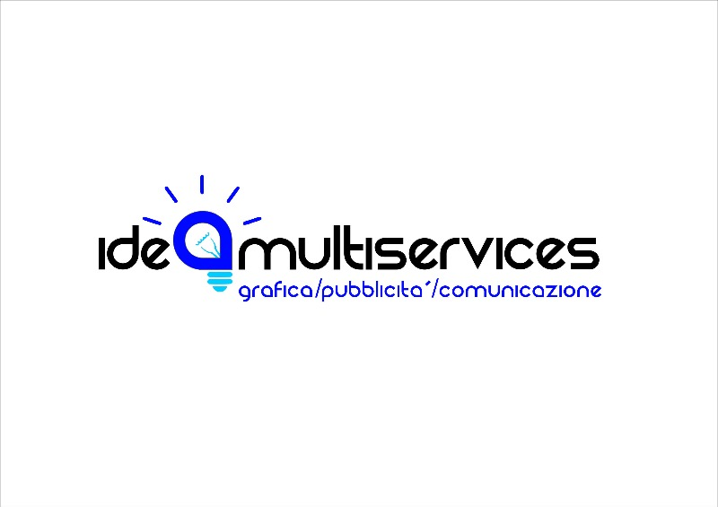 Idea Multiservices