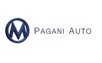 Pagani Auto