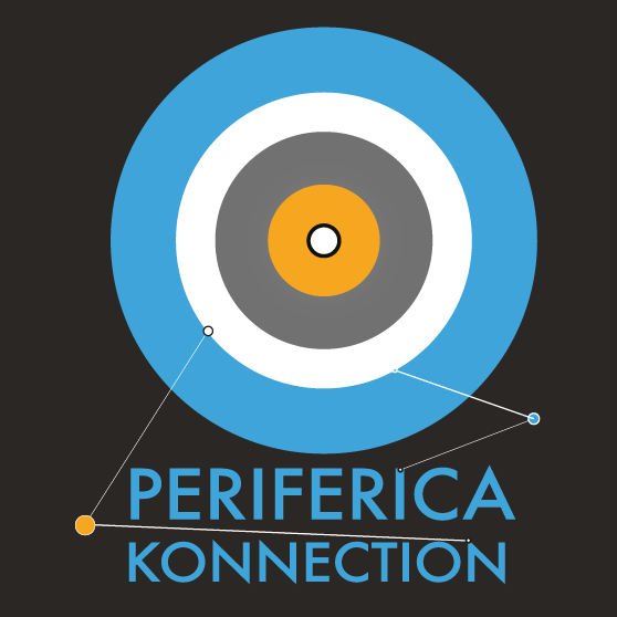Periferica Konnection