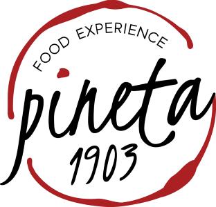Ristorante Pineta 1903