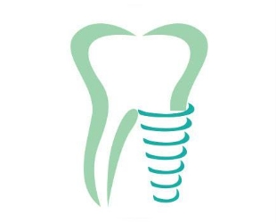 Studio Dentistico Petraglia