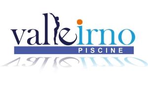 ValleIrno Piscine