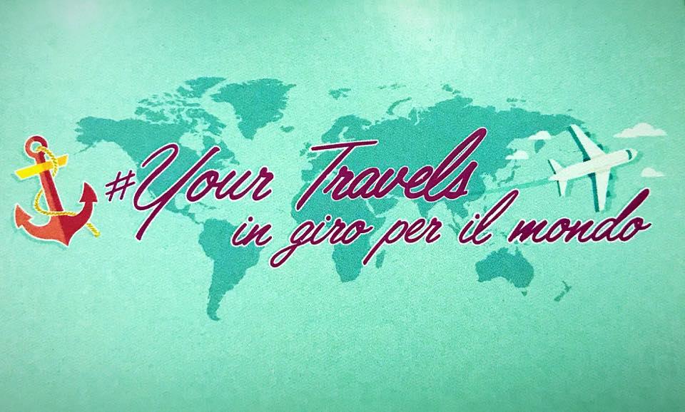 Your Travels Agenzia di Viaggi