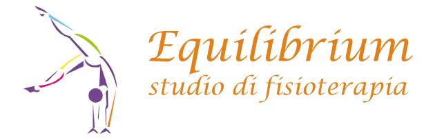 Equilibrium Fisioterapia