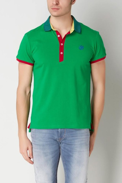 T-Shirt e Polo Gaudì 25 euro