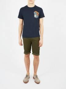 Ben Sherman - Polo Camicie Giubbini TShirt a partire da 29 €