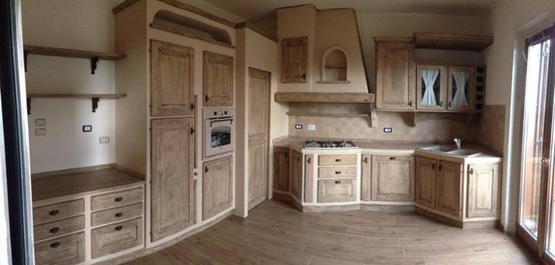 Emmedi mobili salerno cucine arredamento divani e - Cucine 1000 euro ...
