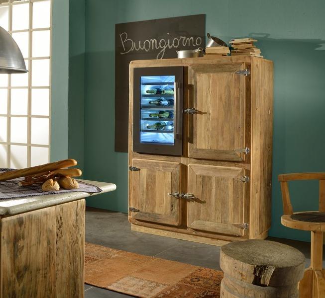Cucina nature design salerno ab arredamenti scoprisalerno for Ab arredamenti