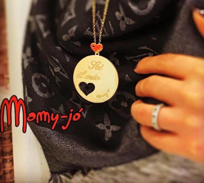 Mamy Jò Bijoux