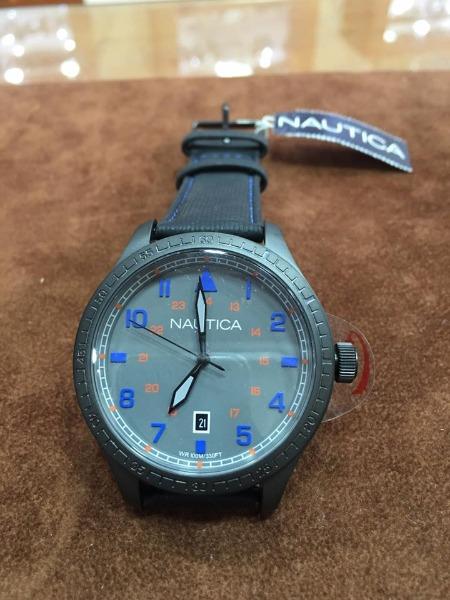 Orologio Nautica in promozione