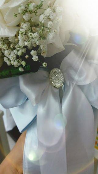 Fiori Ortensie Bianche : Bouquet sposa ortensie bianche azzurre i fiori di