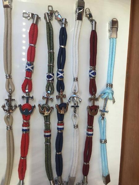 Cuba Jewels