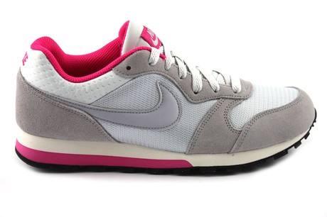 New Nike MD Runner 2