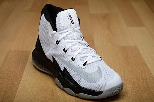 Nike Basket New