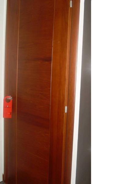 Porte singole in offerta speciale windotherm porte e for Offerta finestre