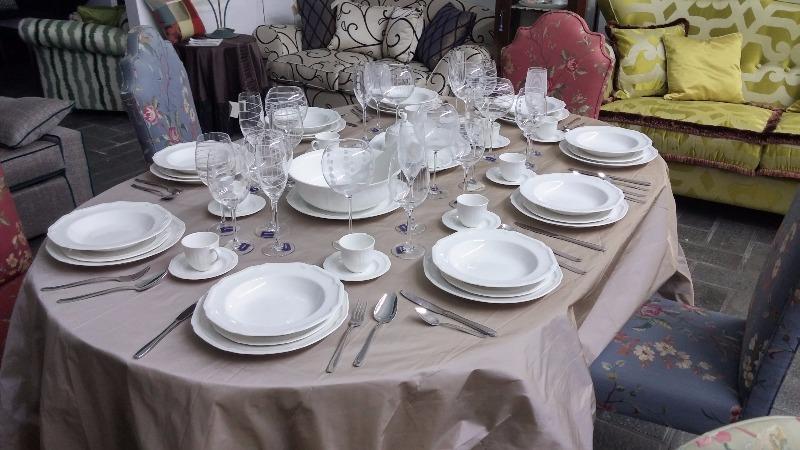 Servizio di piatti salottificio tirreno scoprisalerno - Servizio di piatti ikea ...
