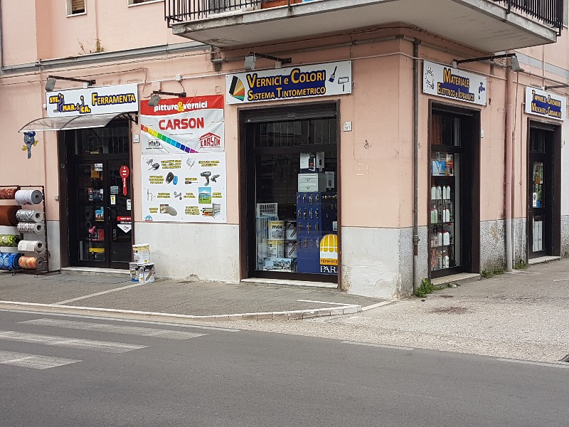 Caso sospetto di Coronavirus all'ospedale Ruggi di Salerno. Trasportato al Cotugno