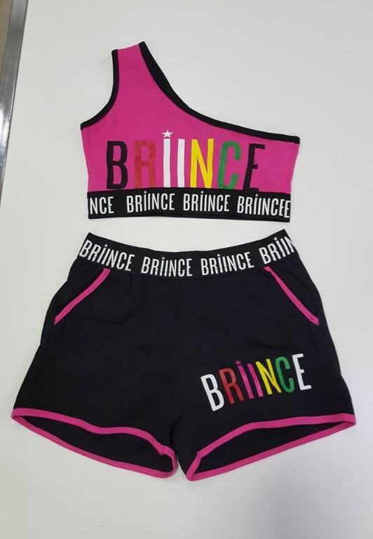 Briince