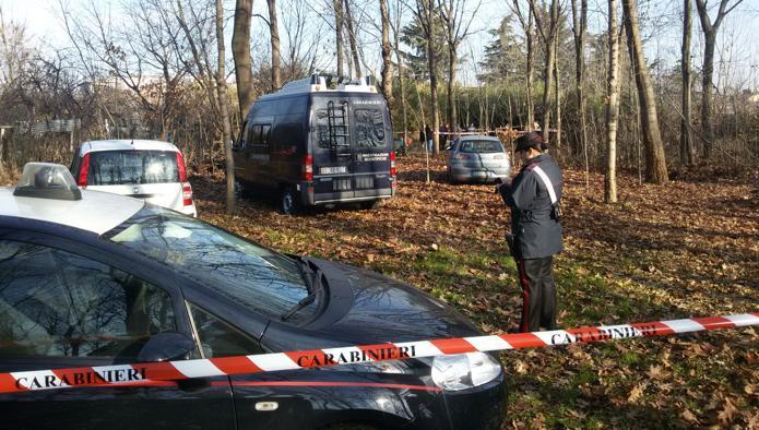 Continuano le indagini per la morte dell'uomo a Pollica. Venerdì l'autopsia