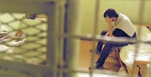 San Valentino Torio, i quattro minori accusati di stupro vanno in comunità