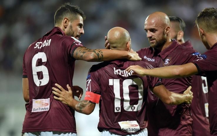 Le scelte di Bollini per la sfida col Cesena
