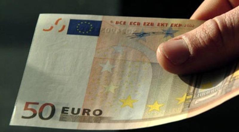 Allarme ad Agropoli, spaccio di banconote false in città