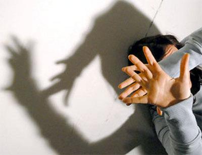 Violenza di gruppo nel centro massaggi di Cava de'Tirreni. Arrestato 72enne