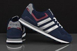 Nuovi Arrivi Scarpe Adidas