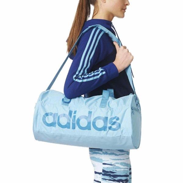 Articoli Adidas