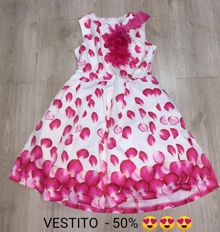 Vestito -50%