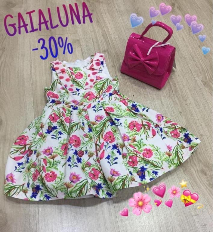 Gaialuna -30%