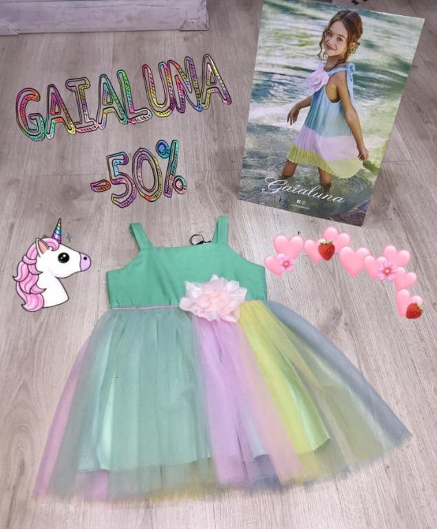 Gaialuna-50%