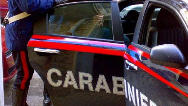 Maxi operazione anti droga e camorra nel salernitano. 33 arresti