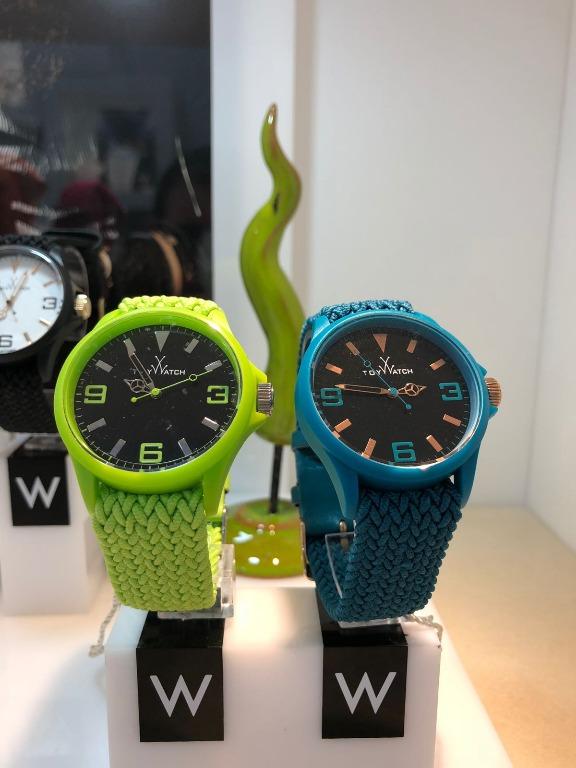 Orologi Toy Watch