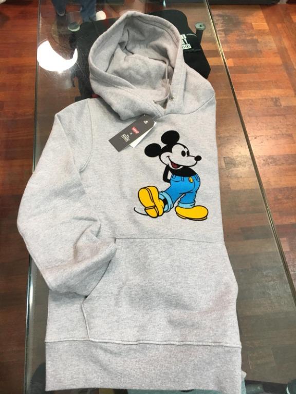 New Levi's Disney