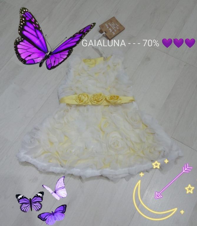 Gaialuna -70%
