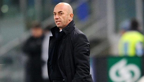 Bollini conferma la Salernitana vincente. La probabile formazione contro l'Entella