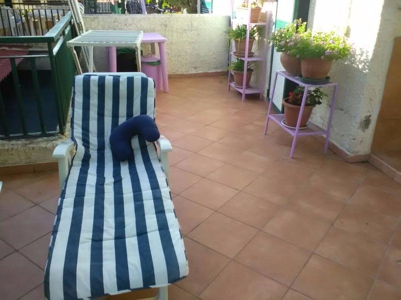 Affittasi Appartamento Mezzatorre San Mauro Cilento