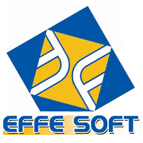 Effesoft - Computer, Cellulari & Tablet