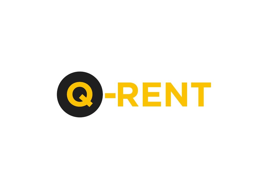 Q-Rent Mercato San Severino